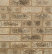 Wienerberger Eastfield Grey Brick